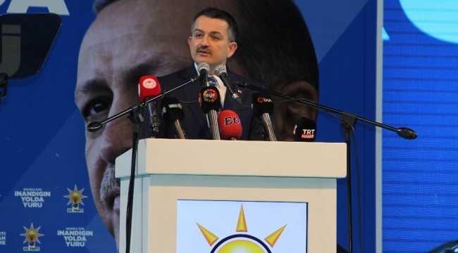 Son dakika: Başkan Erdoğan'dan 9 ilde yapılan kongrelerde önemli açıklamalar