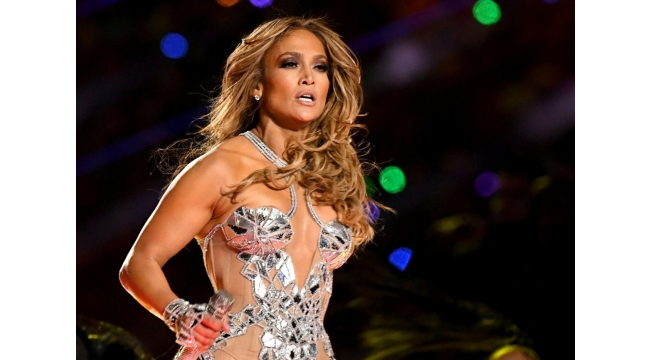 Jennifer Lopez defalarca polise şikayet edildi