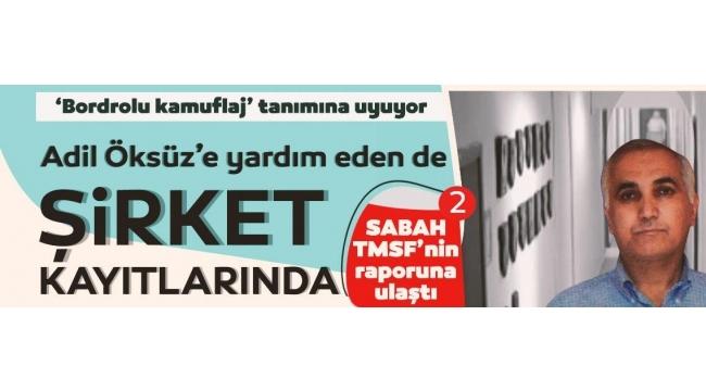 Türksat yayınlarını kesmeye çalışan sivil, Dumankaya yöneticisi çıktı